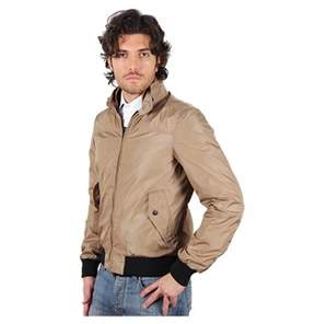 Hogan Mens Jacket.