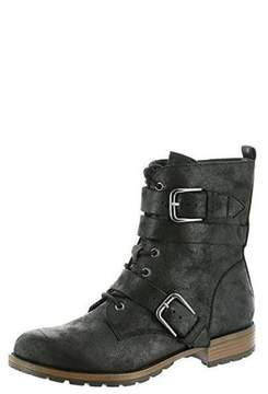 Madeline Snapdragon Boots