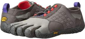 Vibram FiveFingers Trek Ascent Women's Shoes