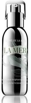 La Mer The Brilliance Brightening Essence, 1 oz.