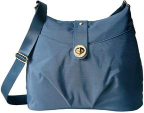 Baggallini Helsinki Bagg Cross Body Handbags
