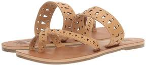 Billabong Tinsley Women's Shoes