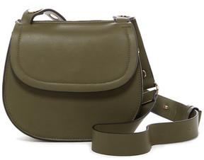 French Connection Celia Saddle Bag