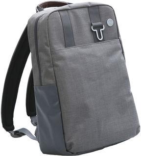 NATICO Natico Backpack
