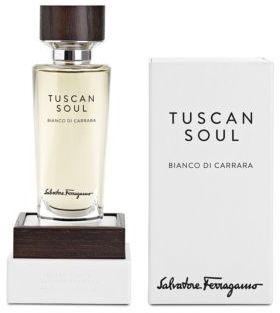 Salvatore Ferragamo Tuscan Soul Bianco Di Carrara/2.5 oz.