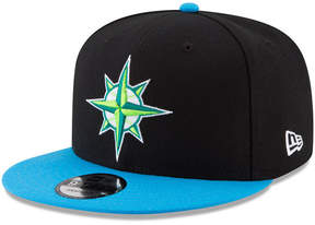 New Era Seattle Mariners Little League Classic 9FIFTY Cap