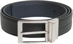 Christian Dior Leather Belt