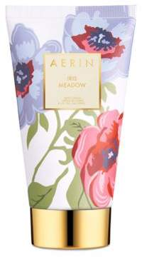 AERIN Iris Meadow Body Cream/5 oz.
