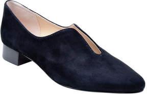 Adrienne Vittadini Women's Sabella Slip-On