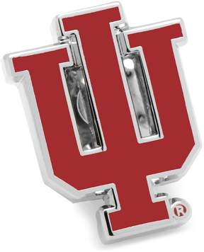 Cufflinks Inc. Indiana Hoosiers Lapel Pin
