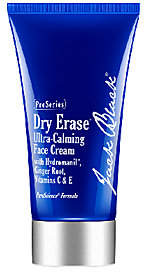 Jack Black Dry Erase Face Cream