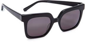 Elizabeth and James Rae Sunglasses