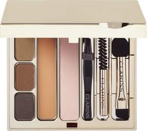 Clarins Pro Palette Eyebrow Kit