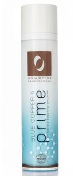 Osmotics Blue Copper 5 Prime Follicle Boosting Serum
