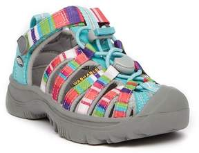 Keen Whisper Sandal (Toddler & Little Kid)