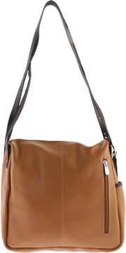 Piel Leather Top-Zip Handbag/Shoulder Bag 3064 (Women's)