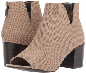 Kenneth Cole Reaction Ride Fast Women's Shoes