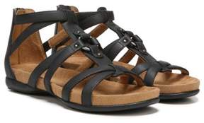 Naturalizer Women's Annie Sandal