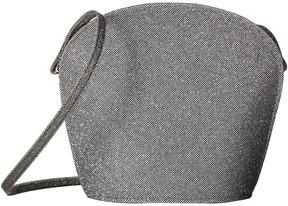 Adrianna Papell - Skylar Handbags