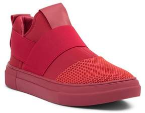 Steve Madden Remote Sport Sneaker