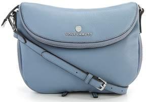 Vince Camuto Rizo Flap Saddle Bag