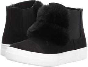 Nina Helen Girl's Shoes