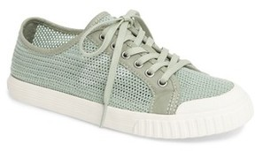 Tretorn Women's 'Tournament Net' Sneaker