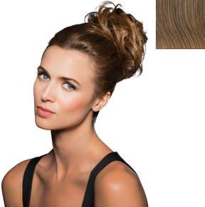 Hairdo. by Jessica Simpson & Ken Paves Highlight Wrap