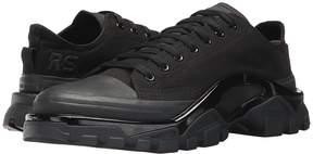 Adidas By Raf Simons Raf Simons New Runner Men's Shoes