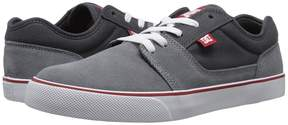 DC Tonik Men's Skate Shoes