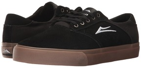 Lakai Porter Men's Shoes