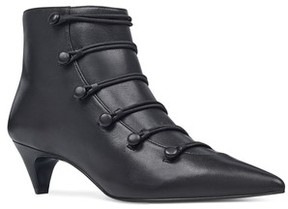 Nine West Women's Zadan Bootie