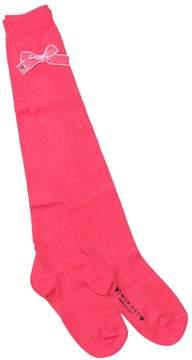 Twin-Set TWIN SET Socks Girl Socks Child Twin Set