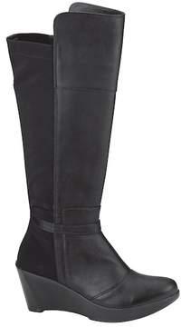 Naot Footwear Delilah Tall Wedge Boot