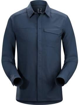Arc'teryx Skyline Shirt