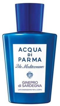Acqua di Parma 'Blu Mediterraneo - Ginepro Di Sardegna' Energizing Body Lotion