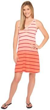 Aventura Clothing Lidell Dress