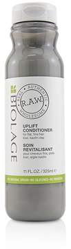 Matrix Biolage R.A.W. Uplift Conditioner (For Flat, Fine Hair)
