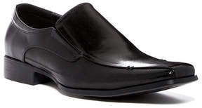 Kenneth Cole Reaction Rave Review Textured Loafer