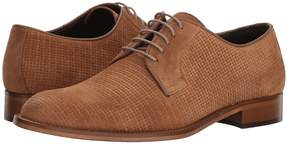 Bruno Magli Sandro Men's Shoes