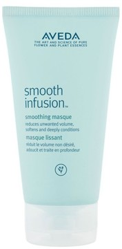 Aveda 'Smooth Infusion(TM)' Smoothing Masque