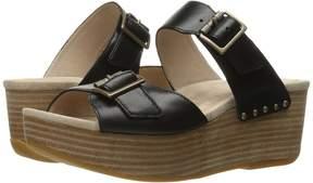 Dansko Selma Women's Shoes