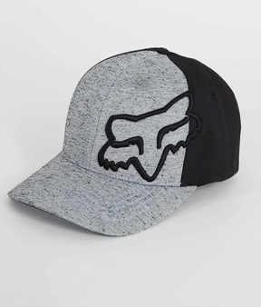 Fox Yamp Stretch Hat