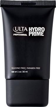 Ulta Hydro Prime