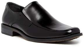 Stacy Adams Cassidy Moc Toe Loafer - Wide Width Available