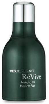 RéVive Rescue Elixir Anti-Aging Oil - 1 oz.