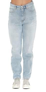 Fiorucci Tara Jeans