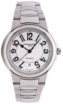 Frederique Constant FC305X4H6 Stainless Steel Automatic 40mm Mens Watch