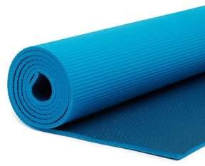 Gaiam Yoga Mat - 6mm
