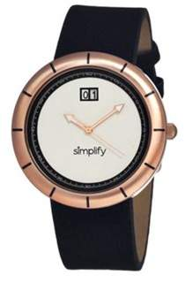 Simplify Unisex The 1300.